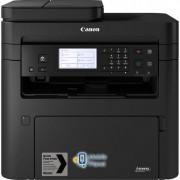 МФУ Canon i-SENSYS MF267dw (2925C039AA)