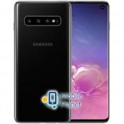 Samsung Galaxy S10 Duos 512Gb Black (SM-G973FD)