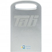 Patriot 64GB Tab USB 3.1 (PSF64GTAB3USB)