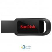 SANDISK 64GB Cruzer Spark USB 2.0 (SDCZ61-064G-G35)