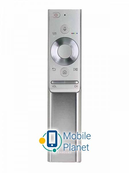 pult-Samsung-Smart-Remote-Control-Origin-98627.jpg