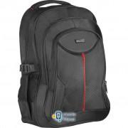 Рюкзак для ноутбука Defender Carbon 15.6