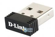 D-Link DWA-121 N150