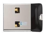 SanDisk Cruzer Fit (SDCZ33-016G-G35)