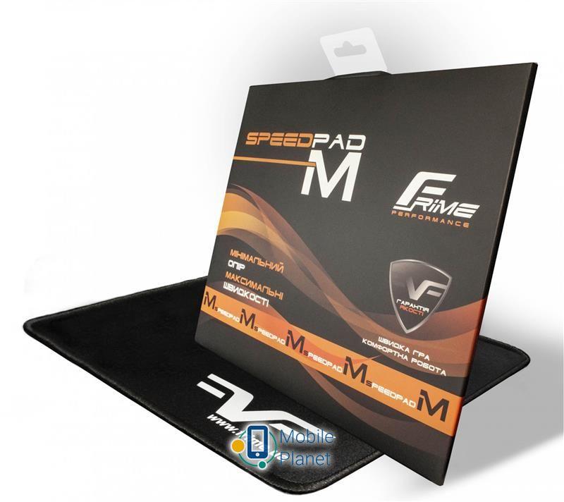 frime-gpf-sp-m-01-speedpad-m-101977.jpg