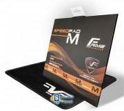 Frime GPF-SP-M-01 SpeedPad M