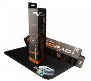 Frime GPF-SP-XL-01 SpeedPad XL