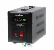 Maxxter MX-AVR-D1000-01 1000VA