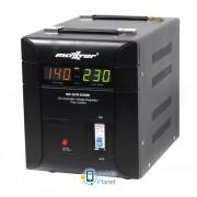 Maxxter MX-AVR-D5000-01 5000VA