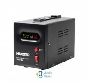 Maxxter MX-AVR-S500-01 500VA