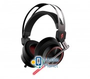 1MORE Spearhead VRX Gaming Mic Black (H1006)