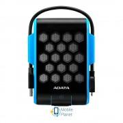 ADATA External Hard Drive HD720 (AHD720-1TU31-CBL)