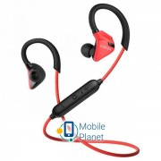 Bluetooth-гарнитура Edifier W296BT Red
