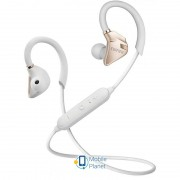 Bluetooth-гарнитура Edifier W296BT White