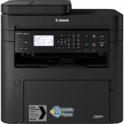 МФУ А4 ч/б Canon i-SENSYS MF264dw c Wi-Fi (2925C016)