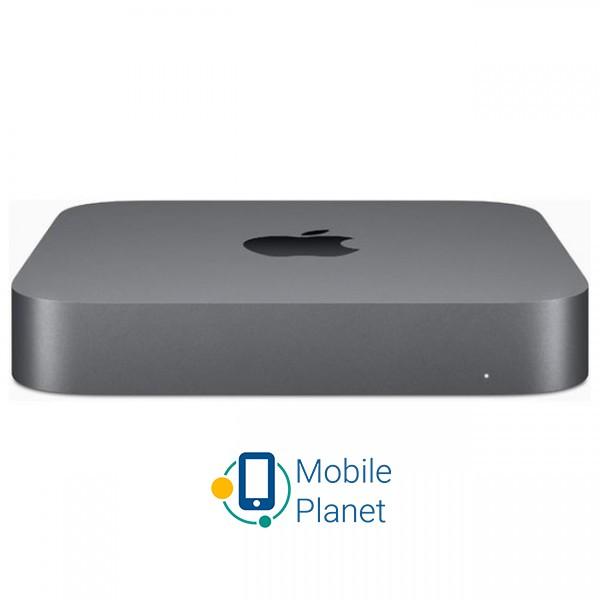 Apple-Mac-mini-Late-2018-Z0W1000CV-MRTR7-102969.jpg