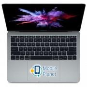 Apple MacBook Pro 13 Retina Space Gray (Z0SY00037) 2016