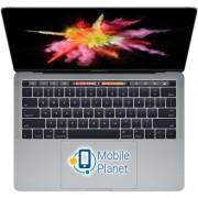 Apple MacBook Pro 13 Retina Space Grey (Z0UN1)