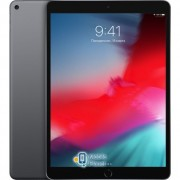Apple iPad Air 2019 10.5 Wi-Fi 256Gb Space Gray (MUUQ2)