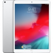Apple iPad Air 2019 10.5 Wi-Fi 64Gb Silver (MUUK2)
