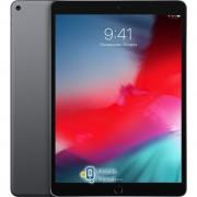 Apple iPad Air Wi-Fi 64GB Space Gray (MUUJ2) 2019