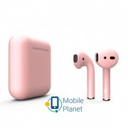 Apple AirPods (MMEF2) Pink