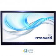 Intboard GT65/i5/8Gb/256 SSD