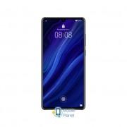 Huawei P30 6/128GB Dual Black