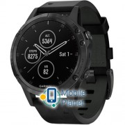 Garmin Fenix 5 Plus (010-01988-06)