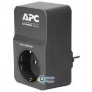 APC PM1WB-RS