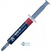 Arctic MX-4. 4г (ACTCP00002B)