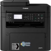 МФУ Canon i-SENSYS MF264dw c Wi-Fi (2925C029_1)