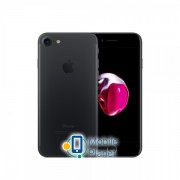 Apple iPhone 7 256Gb Black (Apple Refurbished)