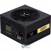 Riotoro 650W ENIGMA G2 650 (PR-GP0650-FMG2)
