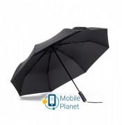 Зонт Xiaomi Automatic Umbrella Black