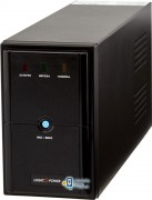 LogicPower LPM-U825VA