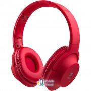 Vinga HSM060 Red (HSM060RD)