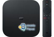 Xiaomi TV Box S EU