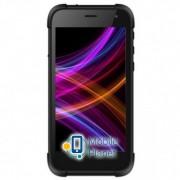 Sigma mobile X-treme PQ29 Black Госком