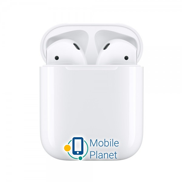 Apple-AirPods-with-Charging-Case-MV7N2-104395.jpg