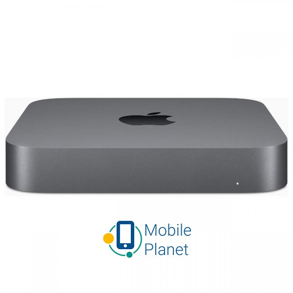 Apple-Mac-Mini-Z0W2000WQ-MRTT14-2018-104394.jpg