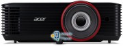 Acer Nitro G550 (DLP, Full HD, 2200 lm) (MR.JQW11.001)