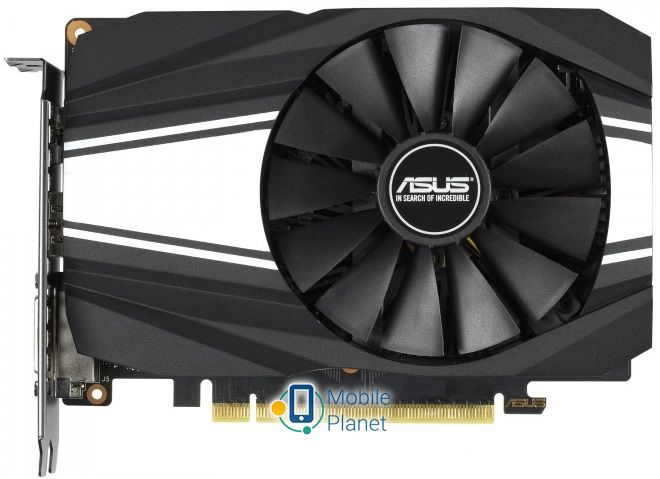 asus-geforce-gtx1660ti-6gb-gddr6-ph-gtx1-104471.jpg