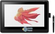 Wacom Cintiq 16 FHD (DTK1660K0B)