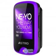 Astro M5 Black/Purple