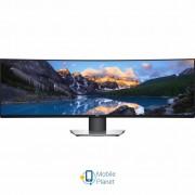 Dell U4919DW (210-ARGK)