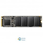 M.2 2280 128GB ADATA (ASX6000LNP-128GT-C)