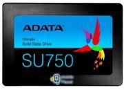 ADATA SU750 (ASU750SS-256GT-C)
