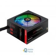 Chieftec RETAIL Photon Gold GDP-650C-RGB