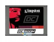 Kingston DC500 (SEDC500M/1920G)